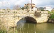 Γεφύρι Στον Αλυκανά