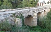 Γεφύρι Στην Δουκίσης Πλακεντίας