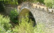 Γεφύρι Του Λακοτσολιού