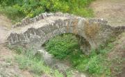 Γεφύρι Του Τόσκα ή Της Γκούρας