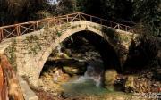 Μαλετιάνικο Γεφύρι