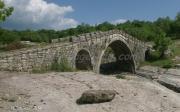 Γεφύρι Στο Γκρέτσι