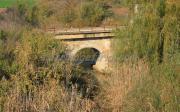 Γεφύρι Της Κυψέλης