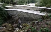 Γεφύρι Της Γκούρας