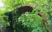 Γεφύρι Των Γοργιανάδων