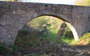 Γεφύρι Της Ανατολής