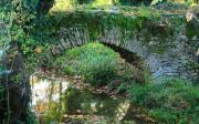 Γεφύρι Του Βελή Πασά