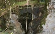 Γεφύρι Του Γκουσντάνη