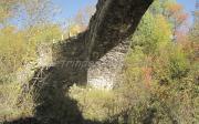 Γεφύρι Της Ρουστιάρας