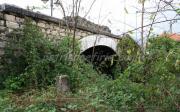 Γεφύρι Στον Επίσκοπο Νικιάνας