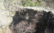 Γεφύρι Κοσιάστρα