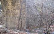 Γεφύρι Γυφτόσια