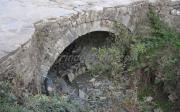 Γεφύρι Στο Λάκκο Τσ' Τσιούλας