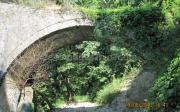 Γεφύρι Της Μενίνας