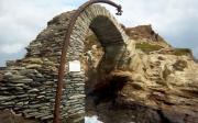 Γεφύρι του Κάστρου