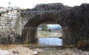 Γεφύρι Στο Βαγενίτι
