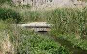 Γεφύρι Στο Κρυονέρι