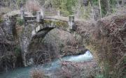 Γεφύρι Του Πλαστήρα