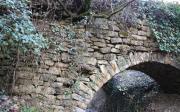 Γεφύρι Στα Κωτσιλαίϊκα