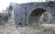 Γεφύρι Της Τσίπιανης