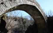 Το γεφύρι της Γκαλντερούσιας