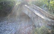 Γεφύρι Του Αλεβίζου