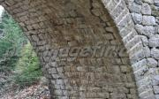 Γεφύρι Στο Ρέμα Του Τσαγκαράκη