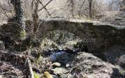Γεφύρι Στη Βρύση Βαλαδημέρη