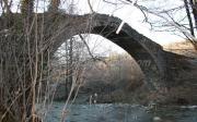 Γεφύρι Του Πετσιώνη