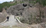 Γεφύρι Της Μαύρης Πέτρας