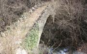 Γεφύρι Του Σέλιου