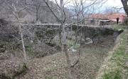 Μητσάδικο Γεφύρι
