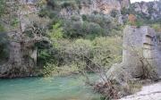 Γέφυρα Της Μπολιάνας