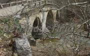 Γεφύρι Σταυροποτάμου