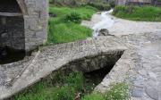 Γεφύρι Στη Βρύση Του Παπαλεξίου