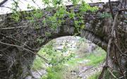 Γεφύρι Στο Λιντζέτο
