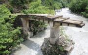 Γεφύρι Στο Τσίμοβο