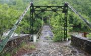 Γέφυρα Γκόγκου