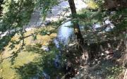 Γκρεμισμένο Τρίτοξο Γεφύρι