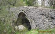 Γεφύρι Του Καπραρία