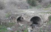 Δίτοξο Γεφύρι Στον Πολίχνιτο