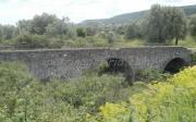 Γέφυρα Του Ασπροποτάμου
