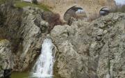 Υδατογέφυρο Του Κιμέρ Νερού