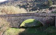 Γεφύρι Στη Γαλίφα (Καμάρα)