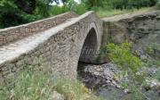 Γεφύρι Στα Βακαρέτσια