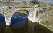 Γεφύρι Στο Ασμάκι