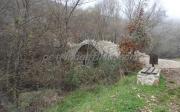 Γεφύρι Μπερίκι ή Δενδροχωρίου
