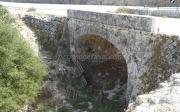 Γέφυρα της Φάλαρης ή του Μαρίνου