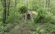 Γεφύρι της Κασιμίνας