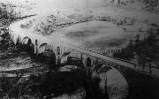 Γέφυρα Στους Αγιούς